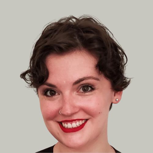 Faith Bowen LCAT Flourish Psychology Therapist