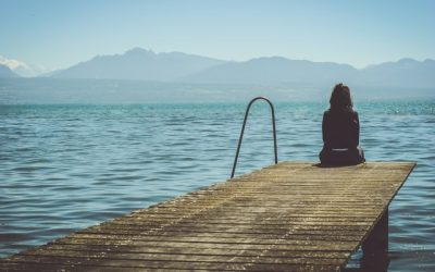 5 Important Ways Depression Treatment Can Improve Your Life