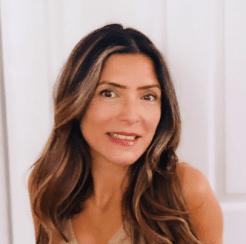 Christina Mancuso LCSW Flourish Psychology Therapist