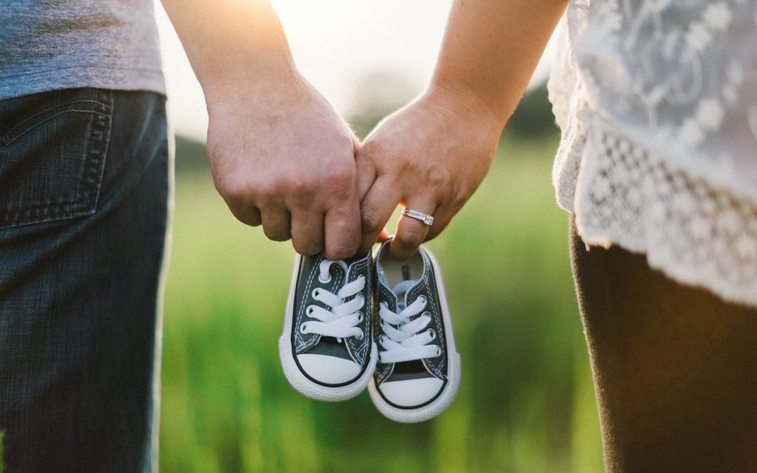 Infertility, family planning and mental health
