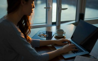 How to Reduce Stress as You Return to the Office
