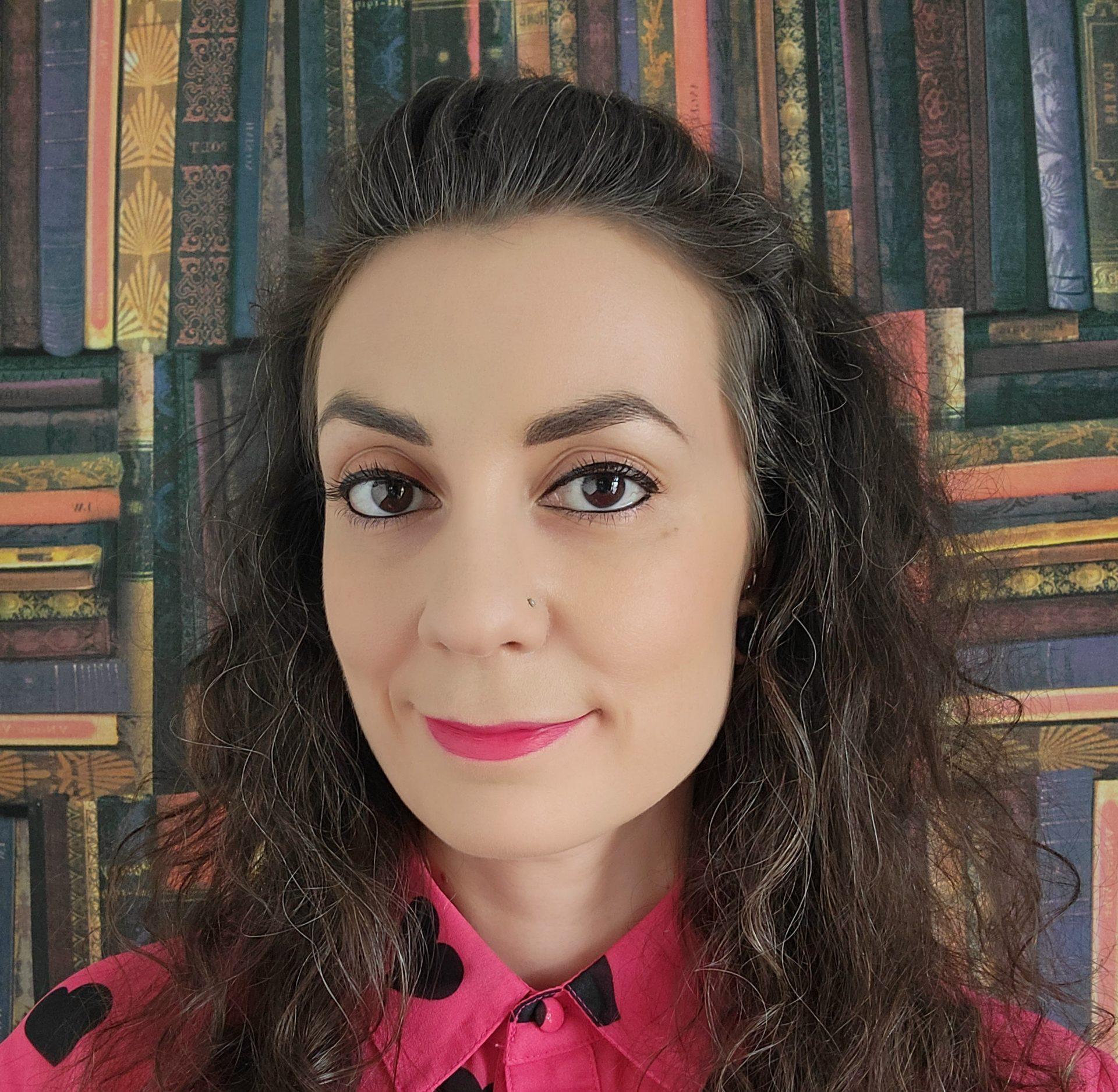 Sadi Fox Flourish Psychology Supervised Therapist