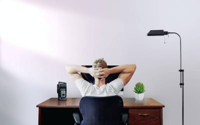 4 Causes of Procrastination – and how to overcome it